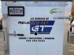 F610-Location-remorque-fermée-6x10